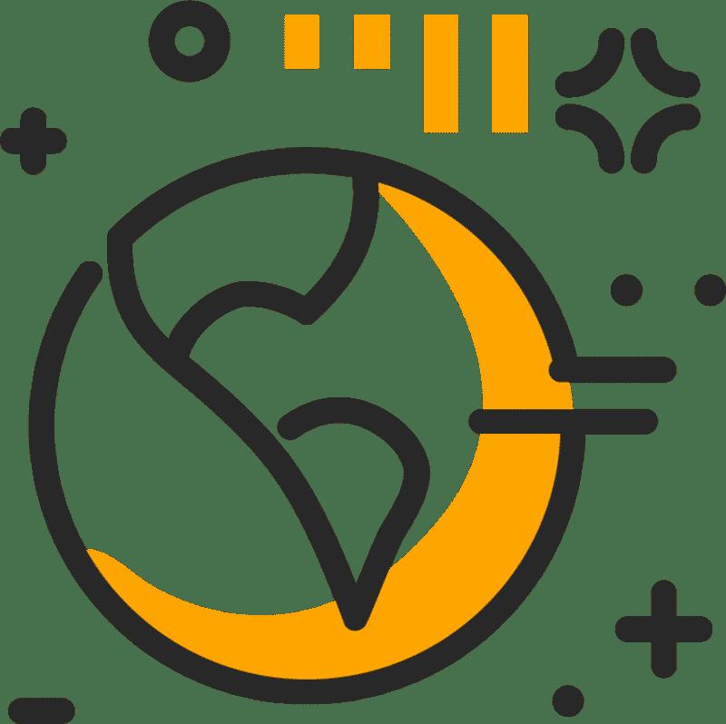 Pictos_Marketing 1