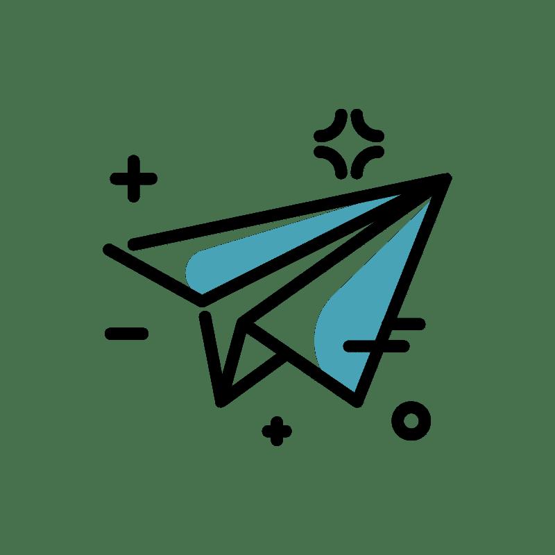 Pictos pour Signature Email